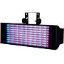 LED paneelid