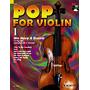 Laulikud viiulitele