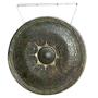 Häälestatud gongid