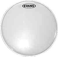 Evans - 15' G2 Clear Tom