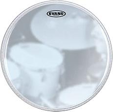 Evans - 08' G1 Clear Tom