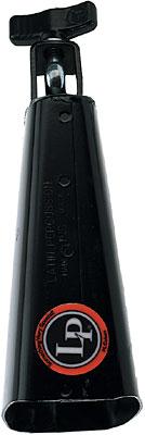LP - 228 Black Beauty Sr. Cowbell