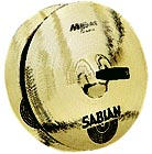 Sabian - 16' AA Viennese Med. Brilliant