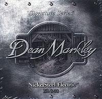Dean Markley - 2501B XL