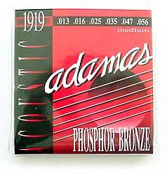 Adamas - 1919 Historic Reissue