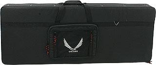 Dean Guitars - Softcase ML-V-Z