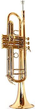 Miraphone - M3000 16000 Bb-Trumpet