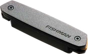 Fishman - Neo-D Humbucker