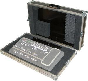 Thon - Case Zoom G7.1UT