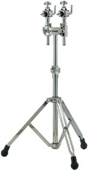Sonor - DTS 675MC Double Tom Stand