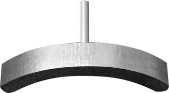 ToKo - Klangbogen Brass RP