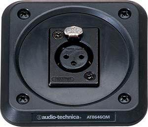 Audio-Technica - AT 8646 QM