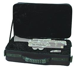 Roko - Deluxe Gigbag Bb-Clarinet