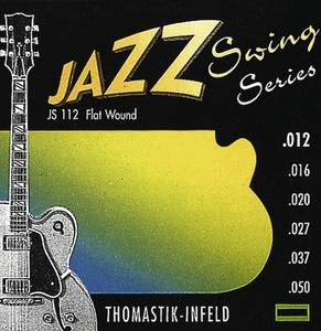 Thomastik - JS112