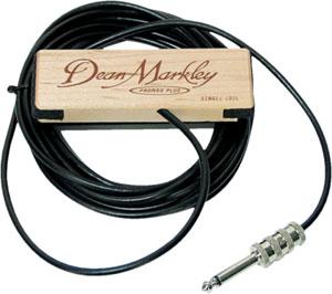 Dean Markley - Pro Mag Plus