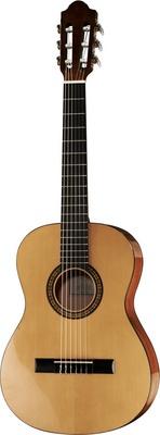 Thomann - Classic Guitar 3/4