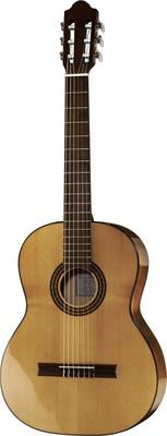 Thomann - Classic Guitar S 4/4
