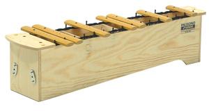 Sonor - TAKX 200 Tenor Alto Xylophone