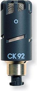 AKG - CK 92