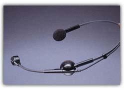 Audio-Technica - Pro 8 HEx