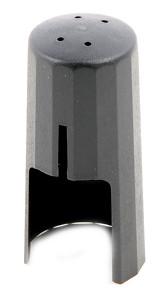 BG - ACB1 Replacement Cap Clarinet
