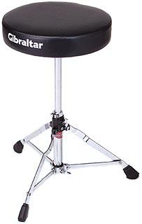 Gibraltar - 5608 Drum Throne