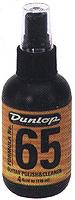Dunlop - Formula 65 Polish