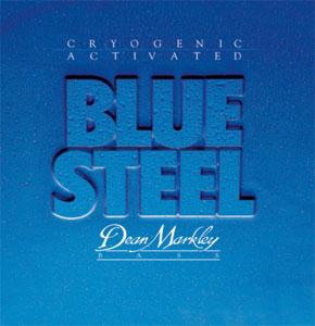 Dean Markley - 2678 5string