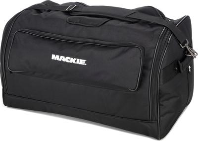 Mackie - SRM-450 Bag