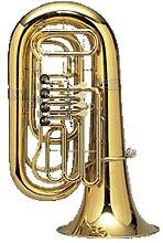 Melton - 18-L B- Tuba 'Handy'