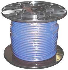 Cordial - CMK 222 BL/100M