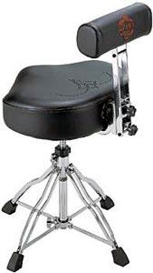 Tama - HT741B Drum Throne