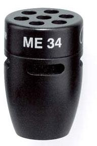 Sennheiser - ME34