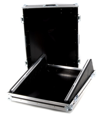 Thon - Mixer Case Mackie VLZ1604