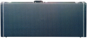 Rockcase - RC 10625B Beast, JrV Case, RR
