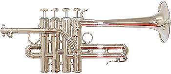 Schilke - P5-4 Butler/Geyer