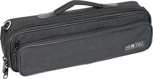 Protec - A-308 Gigbag for Flute