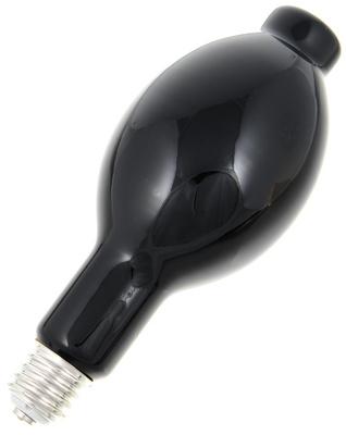 Omnilux - UV-Lampe 400W E-40