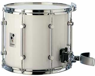 Sonor - MB1412 CW Parade Snare Drum