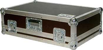 Thon - Mixer Case Mackie CFX 20