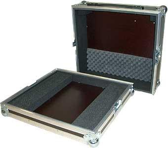 Thon - Mixer Case Mackie CFX 12