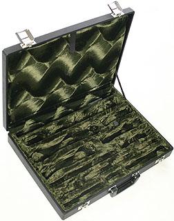 Kariso - 106/5 Recorder Case