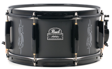 Pearl - JJ1365 Joey Jordison Snare