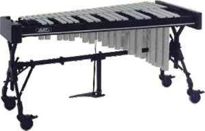 Adams - VSWV31 Solist Vibraphone A=442