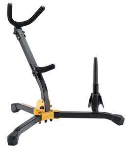 Hercules Stands - DS532B Multi Stand
