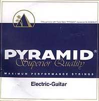 Pyramid - 058