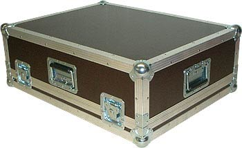 Thon - Mixer Case Powermate 1600-2