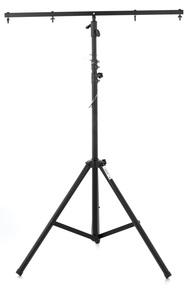Millenium - LST-310 Lighting Stand
