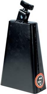 LP - 206A Bongo Cowbell