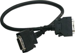 Avid - DigiLink Cable 1,5 - 0,5m